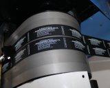 Stampante a temperatura elevata completamente automatica dello schermo (3+0) (TS-150)