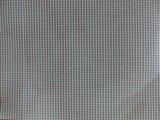 PVC Mesh Fabric para Printing