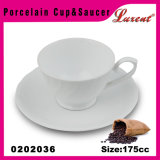 石器の全販売のベストセラーのスタック可能低価格のコーヒーセット