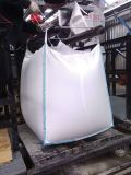 Polycube Big Bag per Bitumen Package