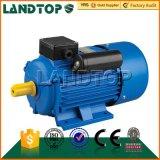 Prezzo competitivo per il motore a corrente alternata Elettrico di monofase