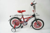 Populäre 20 Inch Fashion Children Bike Bicycle mit Strong Materials