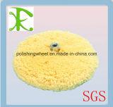 車Buffing PadsかBuffing Pad/Wool Polishing Pad