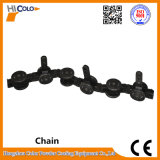 Het hangen Conveyor Chain en Accessories voor Powder Coating Line