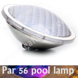 Lf-PAR56b-1*30W (COB LED-30W) 12V COB LED Underwater Light Waterproof IP68 Fountain Swimming Pool Lamp