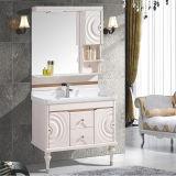 Cabinas de cuarto de baño usadas de la vanidad del cuarto de baño del hotel para la venta al por mayor