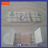 Verdünnen und Transparent Swimming Adhesive Plaster