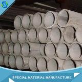15-7pH Tube/Pipe_Stainless Steel 15-7pH Seamless Tube/Pipe