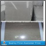 La Chine Cendrillon grise/brames de marbre méditerranéennes pour des carrelages, partie supérieure du comptoir
