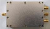 Divisore Pim basso /Intermodulation di /Power del divisore di potenza