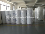 Высокая пыль собирая фильтр потолка для будочки 560g 600g 680g картины
