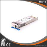 Cisco XFP-10G-BX20-U 호환성 10GBASE-BX 1270nm TX, 1330nm RX, 10.3Gbps, SM, 20km 의 판매에 단 하나 LC XFP 송수신기
