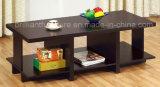 Журнальный стол типа домашней мебели новый (DMEA023)