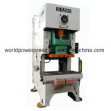 Singolo Action Punching Machine con CE