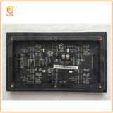 Hoge helderheid Light Weight P6 Openlucht Volledige Kleur SMD LED Display