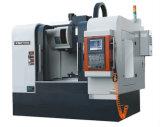 Vmc700e - CNC van de Leibaan van de Motie van 3 As de Lineaire Machine van het Malen