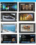 Портативный входной сигнал Xy-D9695 DVD-плеер HDMI