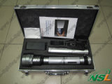 85W 75W 65W 50W 35W 24W HID Flashlight/HID Torch /Li-on Battery 소니 9300 mAh 8700 mAh (NSL-85W)