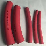 Шланг для подачи воздуха EPDM резиновый теплостойкmNs