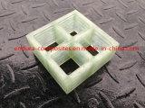 Решетка FRP/решетка стеклоткани/решетка пластмассы