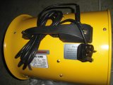 Beweglicher Ventilator des Ventilator-/Ventilator/CE/SAA