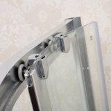 Приложение ливня изделий Aluminiumsanitary новой модели (Nj-872)