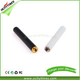 OEM E-Cigarette Battery 510 Battery del ODM di Ocitytimes per Mini E Cigarettte e Disposable Cigarette