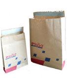 Máquina de la bolsa de papel del mensajero (para los bolsos del mensajero) Kd-330