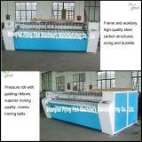 Промышленная машина Flatwork утюживя машины автоматическая утюживя (YP)