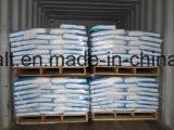 Kintan Pdvの塩25kgのPE袋