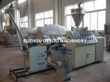 Линия машина Pelletizing PVC