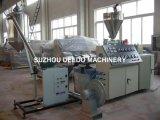 Kurbelgehäuse-Belüftung Pelletisierung-Zeile Maschine