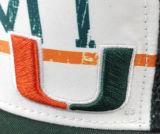 Azeitona-Green 3D e Plain Embroidery de Casual da forma, camionista Cap de Sublimation Printing