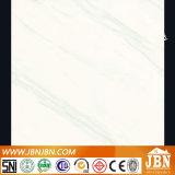 تصميم جديد نانو الطابق ملمع بلاط البورسلين (J6T16)