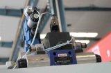 Hacol hydraulische Presse-Bremsen-Maschine CNC-Presse-Bremse