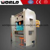 China stellte automatisches Metallpreßmaschine her