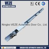 光電池(VZ-195B)が付いている自動ドアシステム