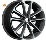 15/16/17/18/19/20 Zoll-Replik-Auto-Felge/Rad für Hyundai-Autos