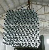 Квалифицированные SGS леса системы замка кольца для украшения