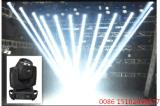 200W 5r bewegliches Hauptträger-Licht