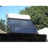 南アフリカ共和国SABSの太陽給湯装置の価格