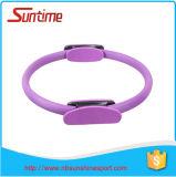 Anneau magique de cercle de Pilates de forme physique, anneau de Pilates, anneau de yoga