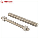 ASTM A453/A453m Gr. 660A Stud Nut