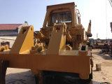Bulldozer utilizzato del trattore a cingoli D8k/di seconda mano bulldozer del gatto D8k