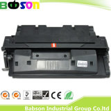 High Yield Black Toner C4127X pour Laserjet 4000/4050 Wholesale China Premium