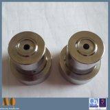 Centerlessの粉砕の部品、CNCの回転部品、CNCの機械化の部品