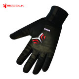 Winter Of cycling Of gloves/Of waterproof Of warm Of outdoor Of sports Of gloves