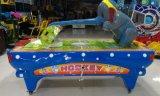 De In werking gestelde Vervaardiging van de arcade Muntstuk van de Lijsten van het Hockey van de Lucht van China