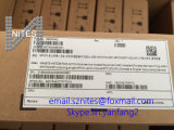 Huawei original Ma5675 Gpon ONU sin hilos, con 4ge + 4 crisoles + WiFi
