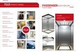De comfortabele en Stabiele Lift van de Passagier